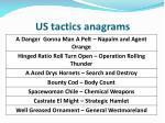 us tactics anagrams1