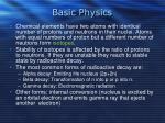 basic physics2