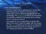 basic physics4