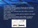 instrumentation1