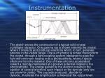 instrumentation3