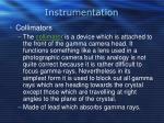 instrumentation5