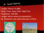 south dakota1
