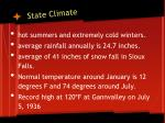 state climate1