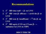 recommandations2