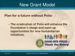 new grant model1