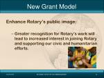 new grant model2