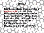 kevlar1