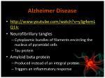 alzheimer disease1