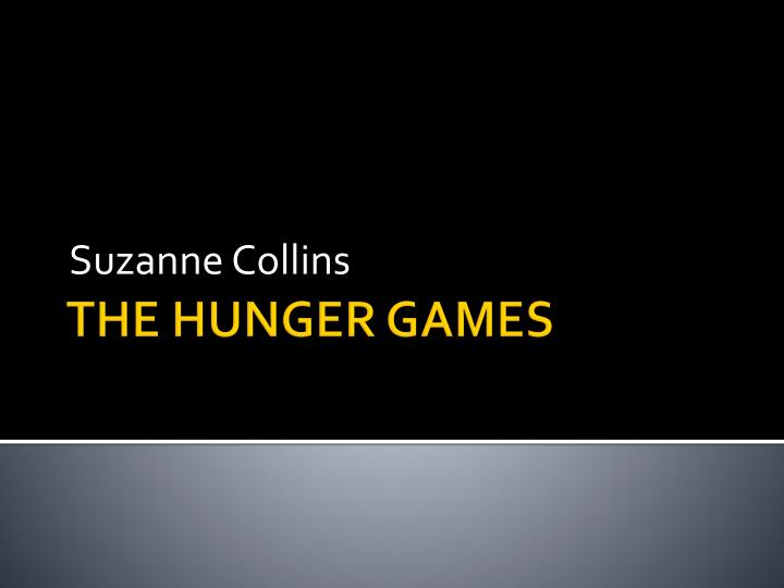 suzanne collins n.