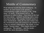 middle of commentary1