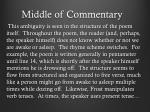 middle of commentary3