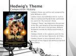 hedwig s theme