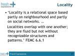 locality1