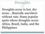 droughts1
