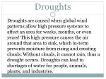 droughts2