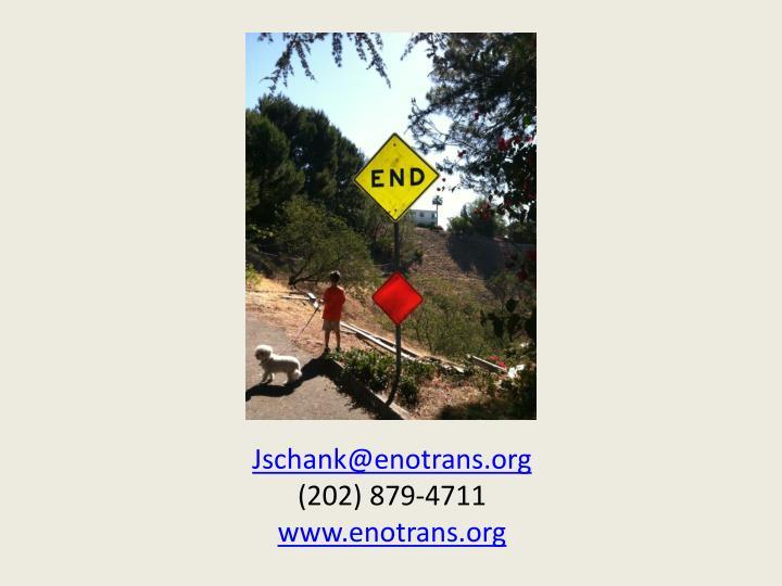 Jschank@enotrans.org