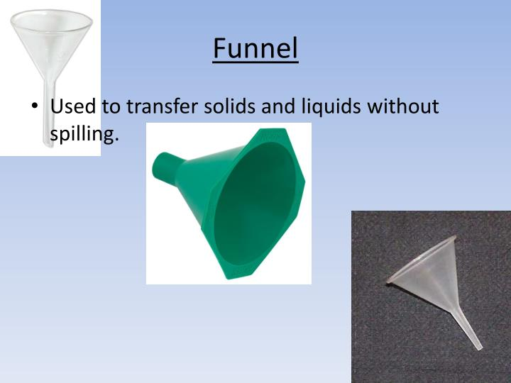 PPT - Science equipment and meaning. PowerPoint Presentation - ID ...