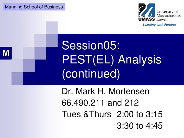 session05 pest el analysis continued n.