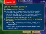 sample problem continued1