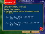 sample problem continued6