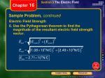 sample problem continued7