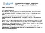 iii einf hrung in das fach patrologie iii 5 textausgaben hilfsmittel lexika6