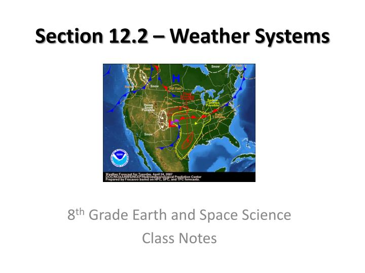 section 12 2 weather systems n.