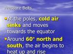 pressure belts1