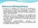 r f rences bibliographiques2