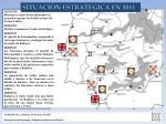 la batalla de la albuera 16 de mayo de 1811 asociaci n de estrategia y simulaci n hist rica alavesa1
