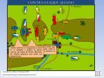la batalla de la albuera 16 de mayo de 1811 asociaci n de estrategia y simulaci n hist rica alavesa10