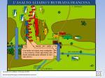 la batalla de la albuera 16 de mayo de 1811 asociaci n de estrategia y simulaci n hist rica alavesa11