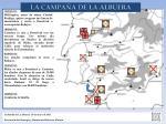 la batalla de la albuera 16 de mayo de 1811 asociaci n de estrategia y simulaci n hist rica alavesa2