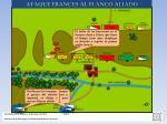 la batalla de la albuera 16 de mayo de 1811 asociaci n de estrategia y simulaci n hist rica alavesa7