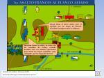 la batalla de la albuera 16 de mayo de 1811 asociaci n de estrategia y simulaci n hist rica alavesa9
