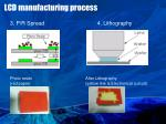 lcd manufacturing process2