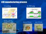 lcd manufacturing process3