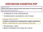 disfuncion cognitiva pop1