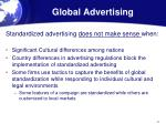 global advertising1