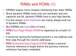 rams and roms 11