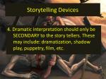 storytelling devices1