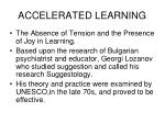 accelerated learning4