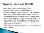 v p j ky z ebrary od 11 20121