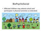biopsychosocial2