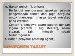 komponen tablet3