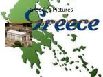 greece s pictures
