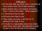 diffusion2