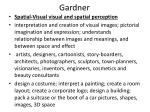 gardner4
