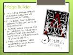 bridge builder2